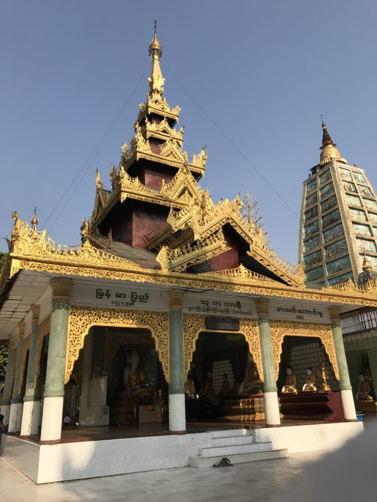 img 9860 768x1024 Yangon : lultime pagode, shopping et bars suspects